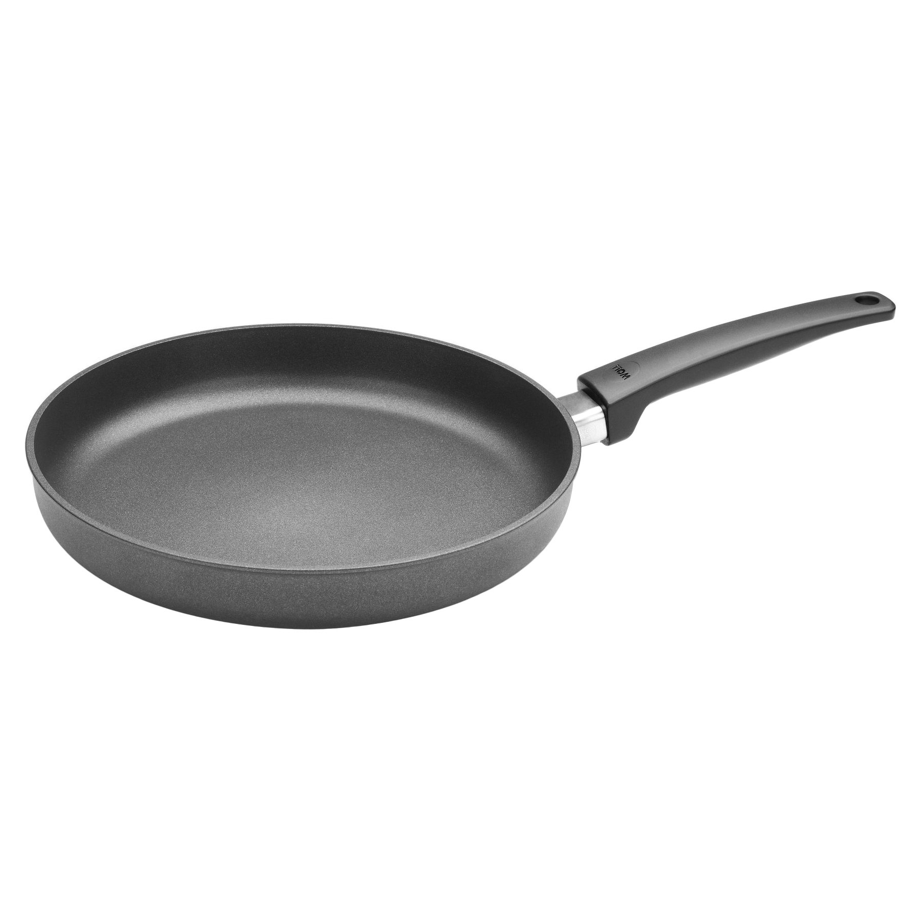 Woll Saphir Lite Induction Frypan, 28cm