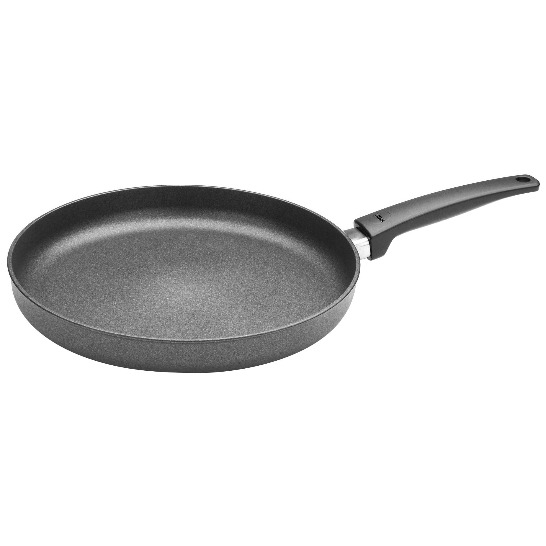 Woll Saphir Lite Induction Frypan, 32cm