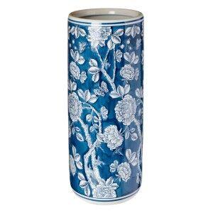 Camille Ceramic Vase / Umbrella Stand