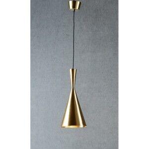 Cavendish Metal Pendant Light