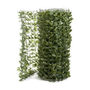Artificial Ivy Fence Roll, 300cm