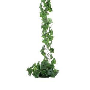 Artificial Ivy Garland Roll, 3000cm