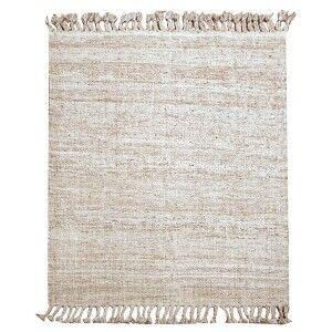 Oscar Modern Wool Rug, 230x160cm