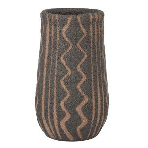 Tala Terracotta Vase, Large