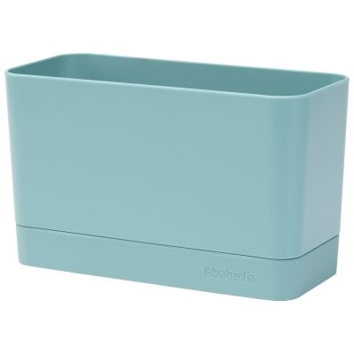 Brabantia Sink Organiser, Mint
