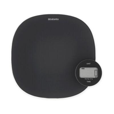 Brabantia Digital Kitchen Scale