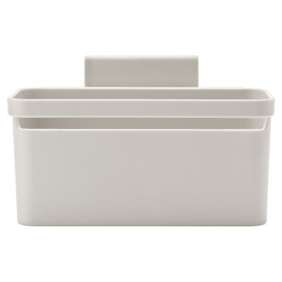 Brabantia In-Sink Organiser, Light Grey
