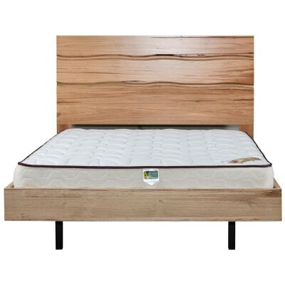 Newton Messmate Timber Bed, Queen