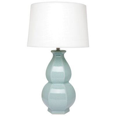 Erica Ceremic Table Lamp