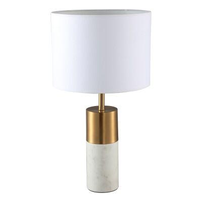 Lane Table Lamp