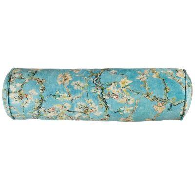 Beddinghouse Van Gogh Almond Blossom Bolster Cushion