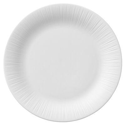 Noritake Conifere Fine Porcelain Dinner Plate