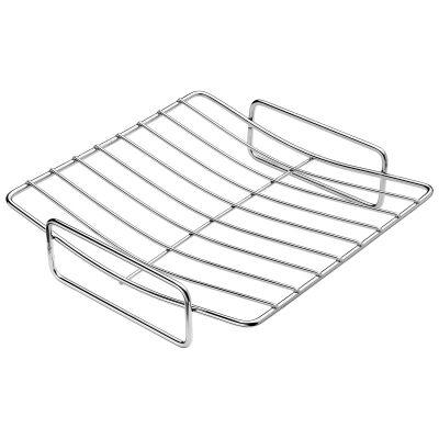 Scanpan TechnIQ Rack for Roaster, 23.5X23.5cm