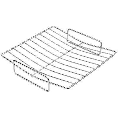 Scanpan TechnIQ Rack for Roaster, 27X27cm