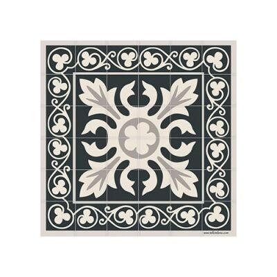 Telki Milano Parma Italian Made Square Trivet