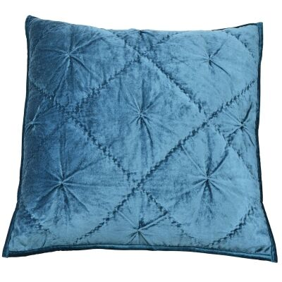 Huntington Velvet Scatter Cushion Cover