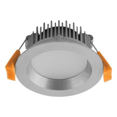 LSPR-ID7425001