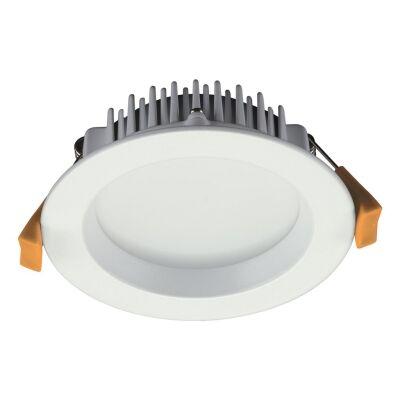 LSPR-ID7424987