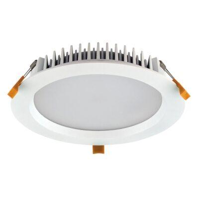 LSPR-ID7424997