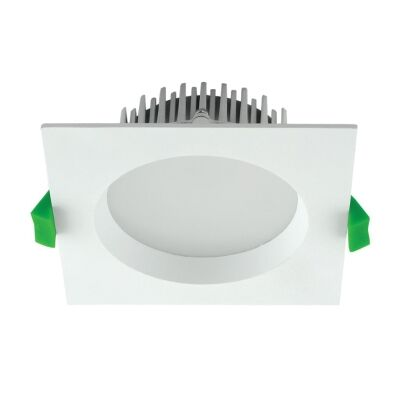 LSPR-ID7424984