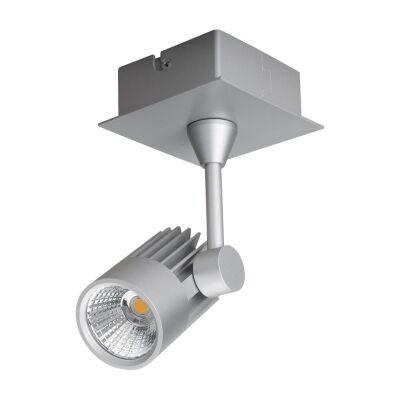 LSPR-ID6177132