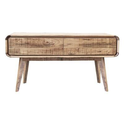 Baulkham Ashwood Timber Sofa Table, 140cm