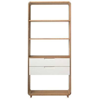 Sienna Display Shelf