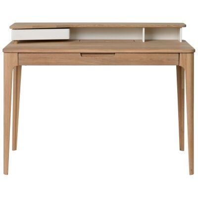 Sienna Writing Desk, 120cm