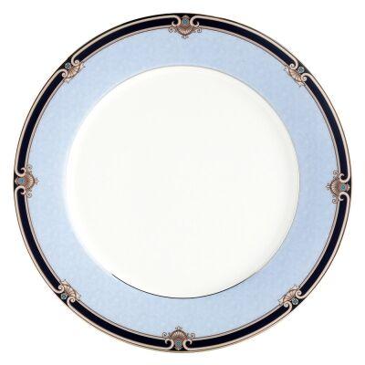 Noritake Springbrook Fine Porcelain Dinner Plate