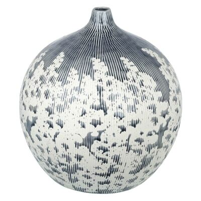 Sebastian Ceramic Bud Vase