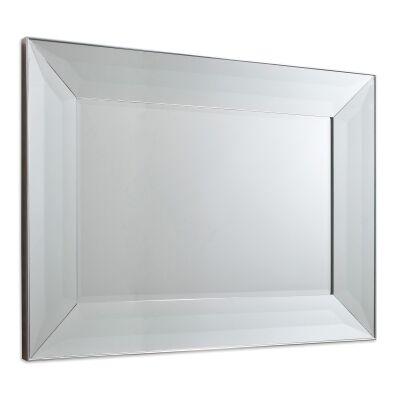 Finley Wall Mirror, 122cm