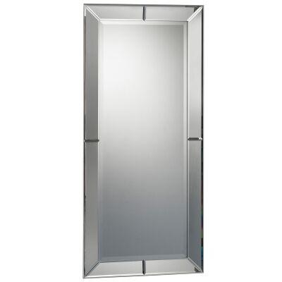 Kinsella Leaner Mirror, 135cm