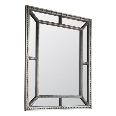 Lawson Wall Mirror, 98cm