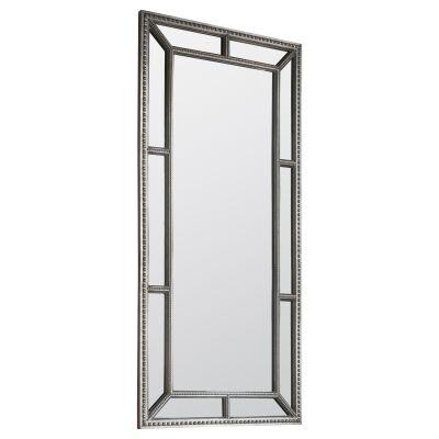 Lawson Leaner Mirror, 158cm