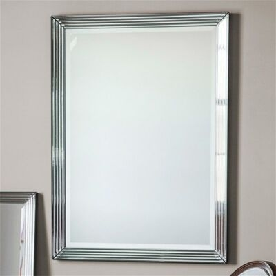 Exeter Wall Mirror, 100cm