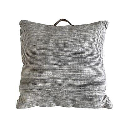 Alice Cotton Floor Cushion