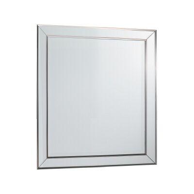Henshaw Wall Mirror, 70cm