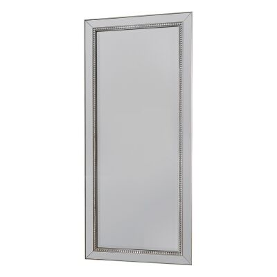 Juniper Leaner Wall Mirror, 137cm