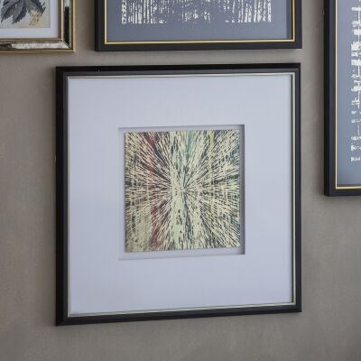 Impact Framed Wall Art, 60cm