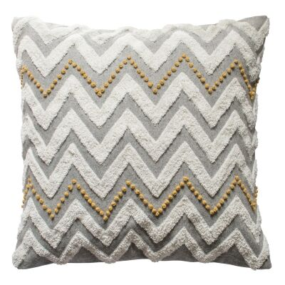 Casablanca Feather Filled Scatter Cushion
