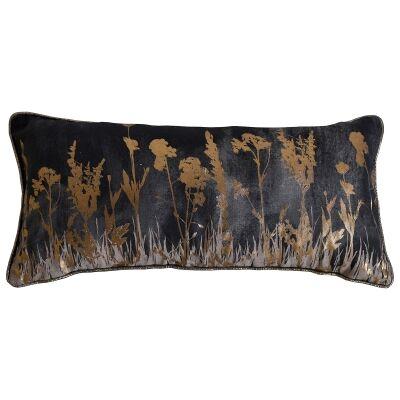 Winston Cotton Lumbar Cushion