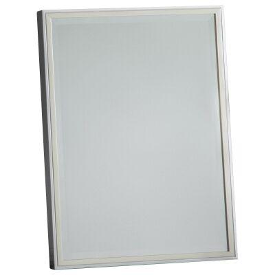 Floyd Wall Mirror, 90cm