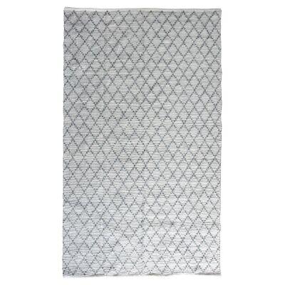 Sabinha Wool & Cotton Rug, 230x160cm
