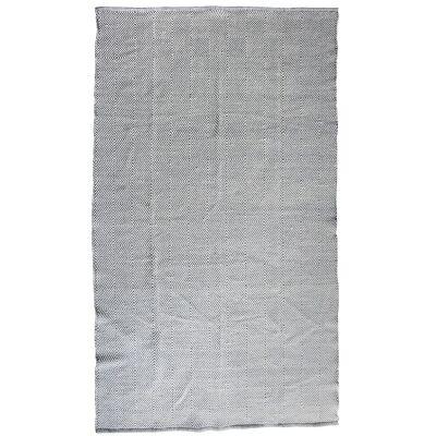 Lexi Wool & Cotton Rug, 230x160cm