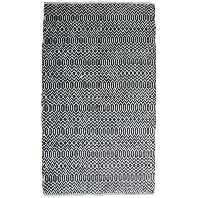 Cara Wool & Cotton Rug, 230x160cm