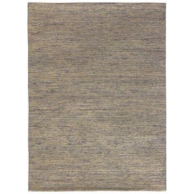 Cassilda Wool Rug, 160x230cm