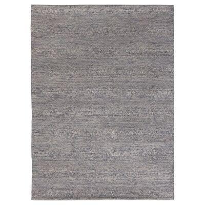 coby Wool Rug, 230x160cm