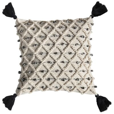 Colca Cotton Scatter Cushion
