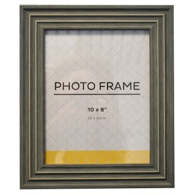 Danno Photo Frame, 8x10""