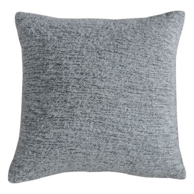 Sally Feather Filled Scatter Cushion